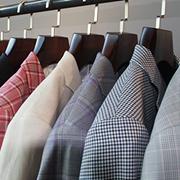 【裁圣私服定制】一片红海的成衣市场,服装从业人员该如何破局?