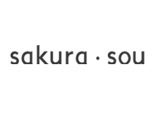 sakura·sou女裝品牌