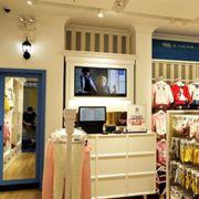 如何提升创业EDONE伊顿童装实体店成功的几率?
