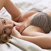bra保养丨为什么你买的罩罩总活不过半年?