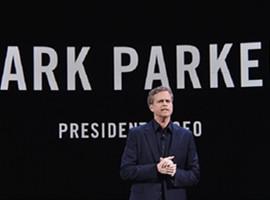 耐克CEO将于明年离职,ServiceNow首席执行官将接手