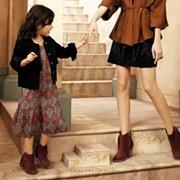 广州鞋子加盟:迪欧摩尼时尚女鞋品牌实力彰显