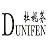 广东优姿优美服饰有限公司企业档案