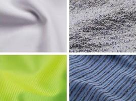 關注|尋找卓越棉紡織品!美棉棉紡產品獎項申報啟動