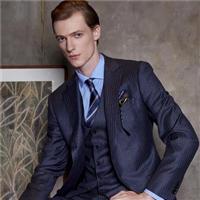 2020上海国际时装周•裁圣品牌新品发布会召开在即