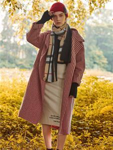 MUSIYU木絲語新款氣質女裝
