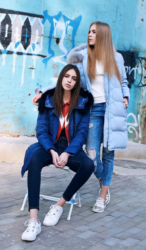 法尔莎底品牌折扣女装库存广州一二线品牌女装走份批发