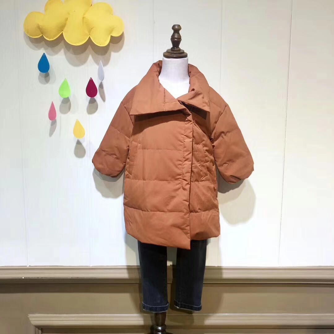 廣州卡伊一二品牌童裝尾貨批發