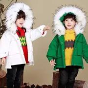 班米熊冬季上新|承包孩子整个冬日的温暖!