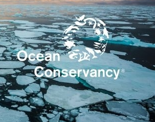 运动巨头 Nike(耐克)与海洋保护协会合作签署