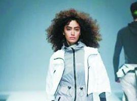 服装企业争秀科技面料 纺织行业转型迫在眉睫