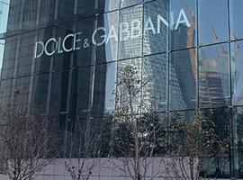 辱华事件一年后 D&G新任命亚太地区CEO重启中国业务?