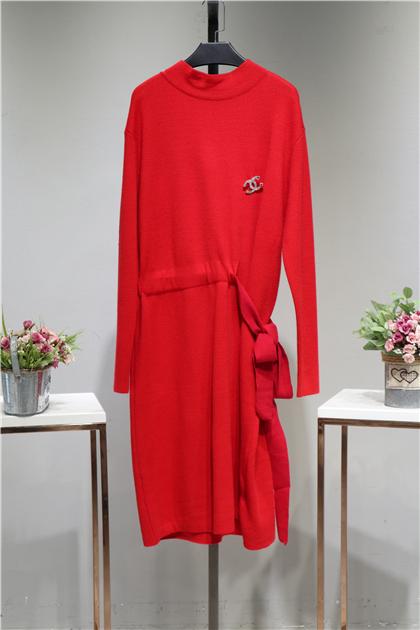 南由2020春夏品牌折扣女装批发在哪里进货便宜