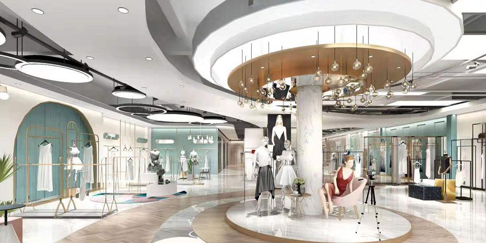 廣州帛藝服飾有限公司