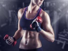 Lululemon刚刚下注1500美元的互动健身镜是健身的未来