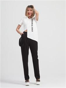 MINIMALEDGE2019女装