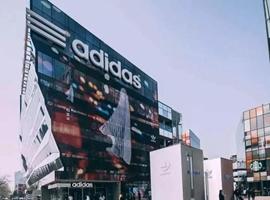 Adidas花30亿买到的教训:做品牌为何如此艰难?