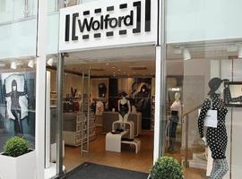 经营亏损 内衣品牌Wolford首席执行官今日离职