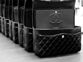 奢侈品牌在韩集体涨价,LV、Channel、Dior都在列