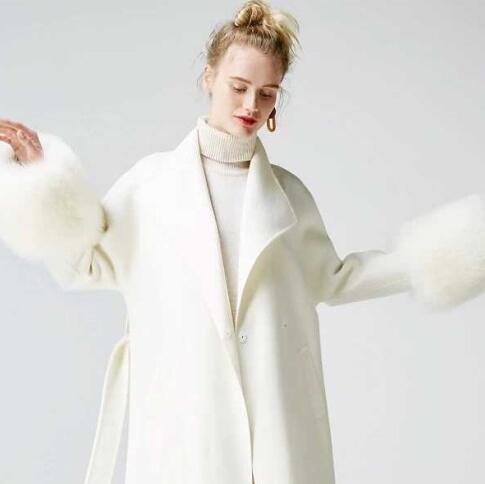 秋之戀:入冬了 冬天的衣服準備好了嗎?