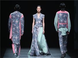 中国国际时装周|设计师大咖们如何看双十一?