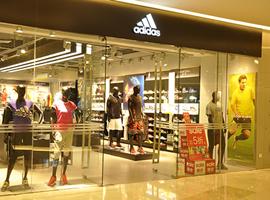 Adidas反思过度数字营销,今天的品牌建设该怎么做?