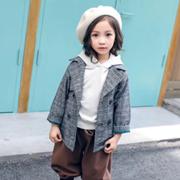 小嗨皮|秋冬穿搭,保暖又時尚!