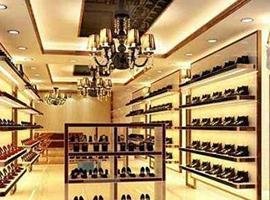 一年賣出6000萬雙,年營收高達百億,它是名牌鞋企背后的頂梁柱!