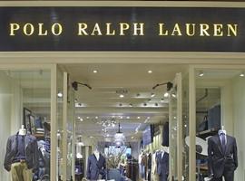 美国奢侈品集团Ralph Lauren 推出数字产品ID技术,首用于 Polo 品牌