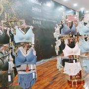 """""""健康东方·全民爱戴"""" 爱戴 2019 大型落地培训会-甘肃站惊艳开启!"""