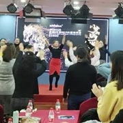 """""""綠色生態·紅動東方"""" 艾慕 2019 大型落地培訓會-甘肅站火熱召開!"""