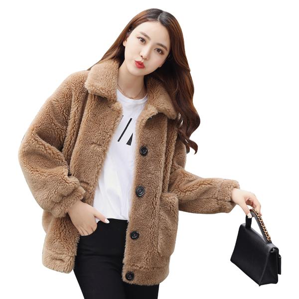 洛可可法式风尚女装品牌原单外贸尾货批发