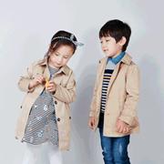 班米熊羽绒服|要温暖也要时尚!