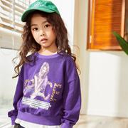 2019年創業選什么好?開一家西瓜王子童裝店好嗎?