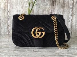 Gucci 在全球推出全新快闪概念
