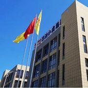 重大新聞   11月5日江西省委書記劉奇親臨巴迪小虎參觀指導工作