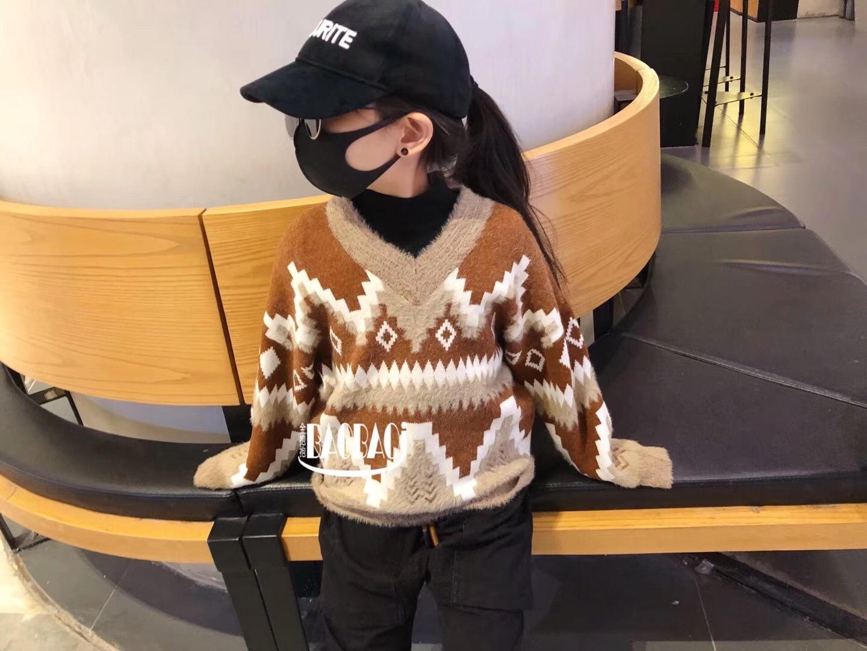童裝品牌排行榜_童裝品牌加盟排行榜_中國十大兒童服裝品牌排行榜_...