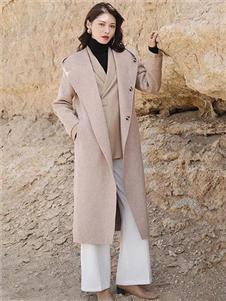 爱衣服女装大衣