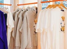 日本买手店 Beams 在美国高端百货 Nordstrom 内开设男装快闪店