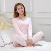珍妮芬上新 || 棉毛衫全品類系列