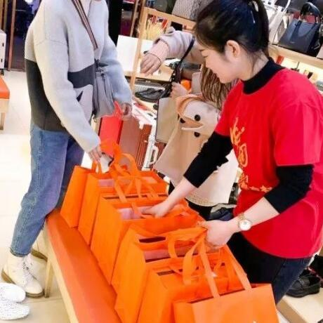 红蜻蜓双11全渠道单品牌销售额破3.8亿