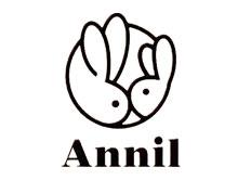 安奈儿童装品牌