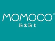 玛米玛卡momoco