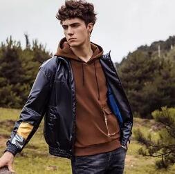 无惧降温,做时装季行走的焦点 | GD&ZS 新品上市