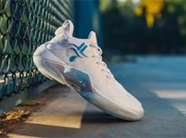 特步篮球鞋与林书豪将带来怎样的惊喜?