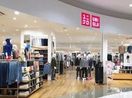 在快时尚品牌落寞的大环境下,优衣库凭什么还能16分钟卖出5亿?