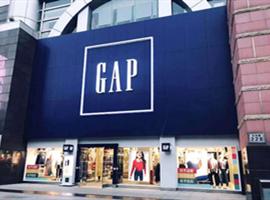 Gap集团CEO下台,股价盘后一度大跌12%