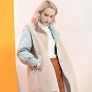 """莎斯萊思這幾款羊毛外套,穿上出街,簡直就是走在時尚界的""""前端"""""""