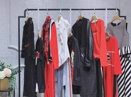 """""""网红""""带货的服装品牌,是时尚还是商业?"""