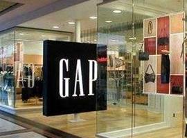 Gap公司分拆old navy计划遭质疑